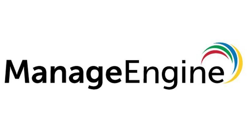 02. MANAGEENGINE